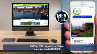 Proyectos comerciales Mertec Costa Rica