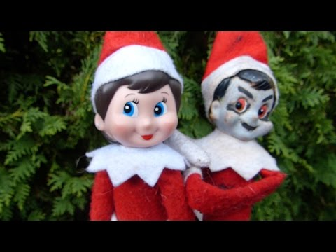 Elf On The Shelf Video Latest Music Top Songs Trailer