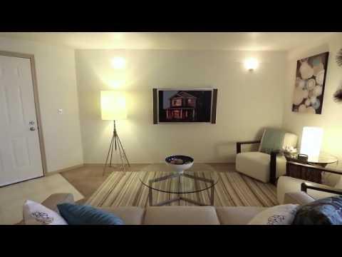 Westmall Terrace Apartments In Tacoma Wa Forrentcom Youtube