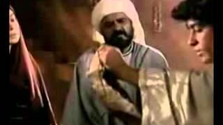 cuplikan umar masuk islam