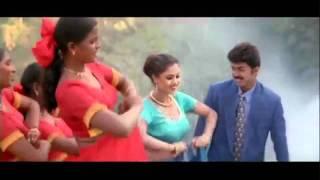 Thodu Thodu Enave HD Quality (Love J RameshRai