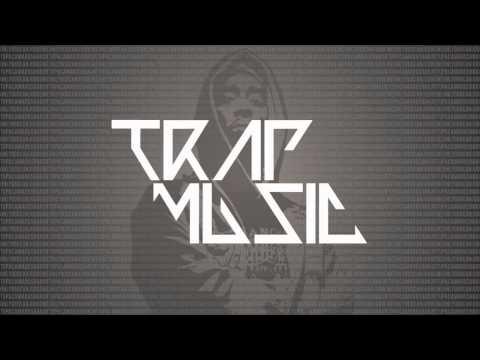 The XX Angels HugLife Trap Remix