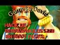 Hack de respawnables 5.2.0 packs sin root y con root (GameSpyDavid)