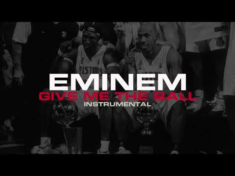 eminem---give-me-the-ball-(instrumental)