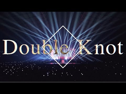 Stray Kids『double Knotjapanese Ver.-』lyric Video