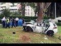 Vw fahrer unfälle vollidioten in volkswagen mp3