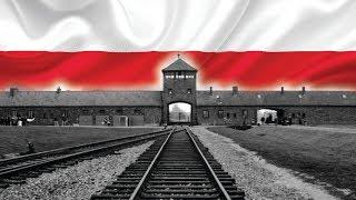 Wycieczki omijają polski blok wAuschwitz!