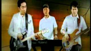 Video Ada Band - Akal Sehat download MP3, 3GP, MP4, WEBM, AVI, FLV Juli 2018