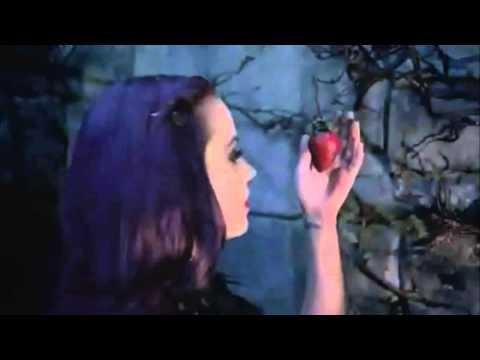 Katy Perry - Wide Awake HQ Audio
