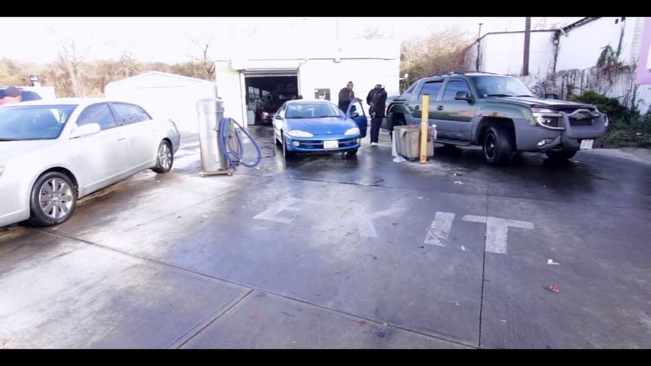 Howdy car wash youtube howdy car wash solutioingenieria Images