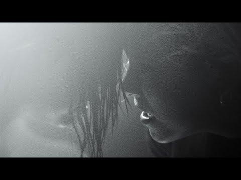 BONES UK - Beautiful Is Boring (Official Music Video)