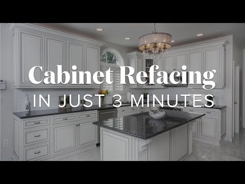 Pennsylvania Kitchen Remodeling Refacing
