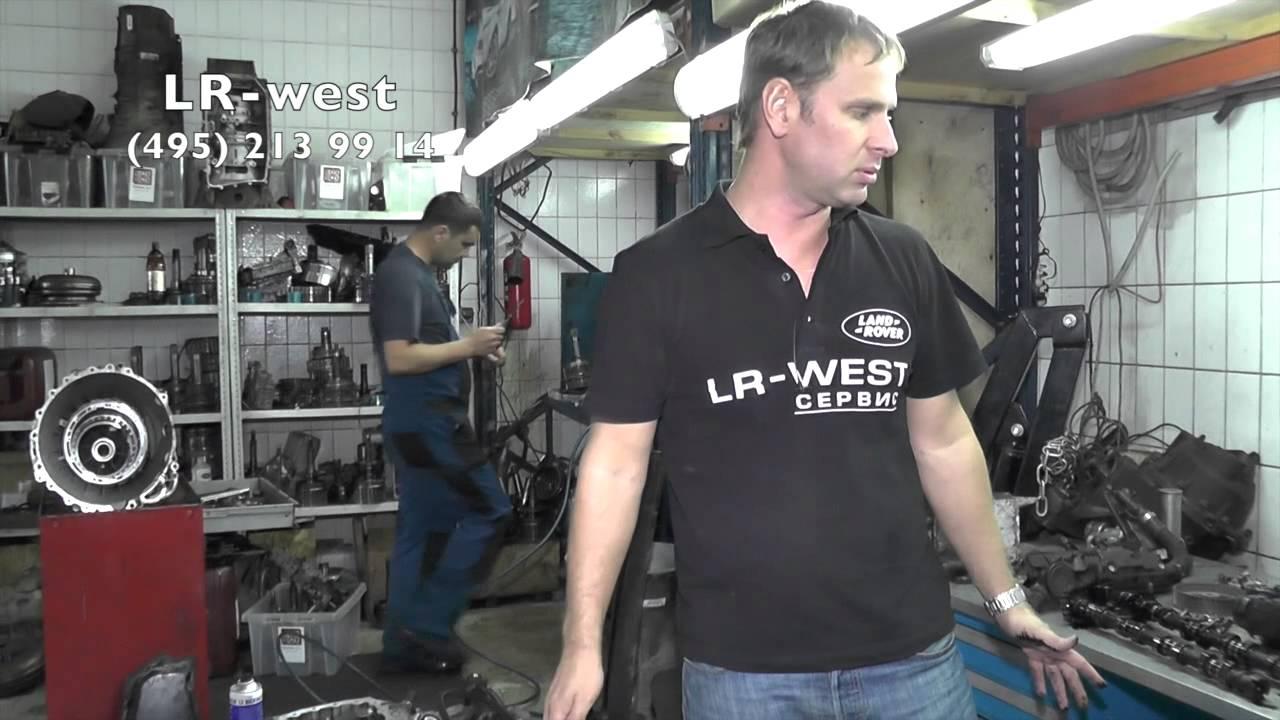 На сайте авто. Ру вы можете купить б/у ленд ровер фрилендер в москве. У нас много предложений именно для вас. Продажа land rover freelander б/у на авто. Ру.