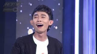 Thả thính Suni Hạ Linh, kết quá đắng... | Teaser GIỌNG CA BÍ ẨN |  23/9/2019 #GCBA