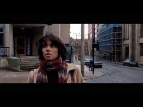 Cloud Atlas - Outro (M83) Music Video