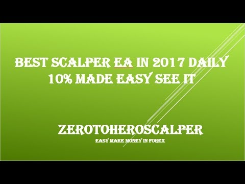 Tag : 2015 - Page No 1 « 10 Best Binary Brokers - Comparison