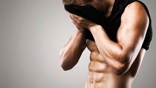 Motivacion deportiva    NO EXCUSES