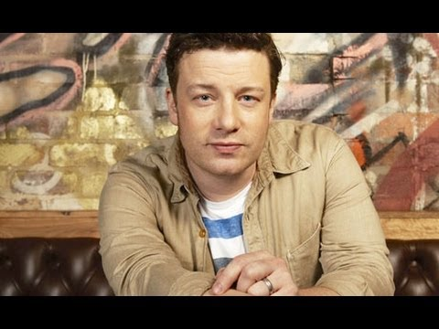 jamie oliver on fifteen school dinners and the 39 big society 39 youtube. Black Bedroom Furniture Sets. Home Design Ideas
