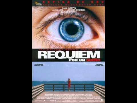 Requiem por un sueño (SOUNDTRACK)