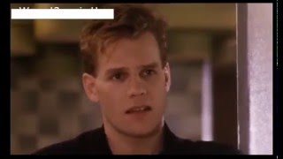 Al Corley - The Answers - The Solutions (Alpha City 1985)