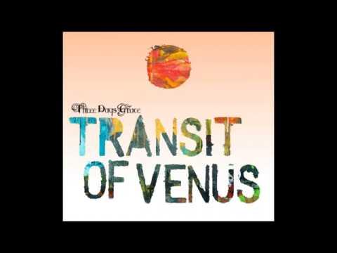 Three Days Grace Transit Of Venus (Full Album)