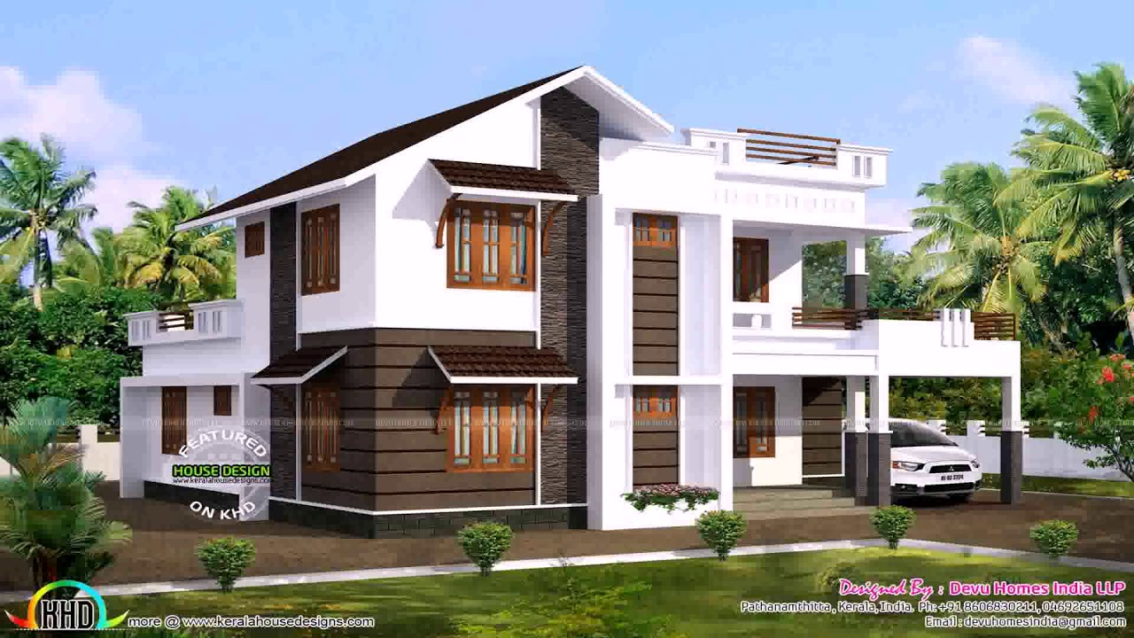 800 Sq Ft House Plans With Vastu North Facing - YouTube