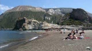 Sicily 2007 - Eolian Islands Vulcano 3