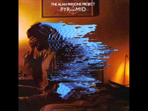 THE ALAN PARSONS PROJECT (1978) - The Eagle Will Rise Again