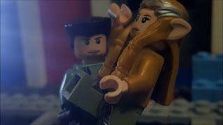 Lego Ariana Grande Into You.mp3