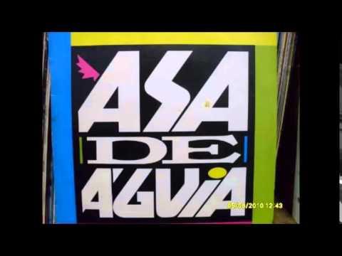 ea9ef0df6f Com Amor - Asa de Águia - 3ª Disco (Álbum Completo) - YouTube