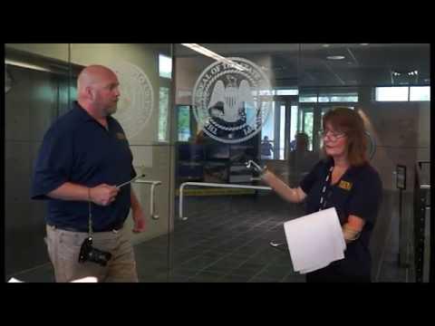 MEMA Disability Integration Video