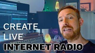 New Apps Like World Radio - Worldwide Radio International App Recommendations