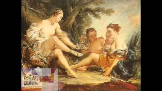 Landmarks of Western Art Documentary. Episode 04 From Rococo to Revolution