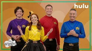 The Wiggles • It