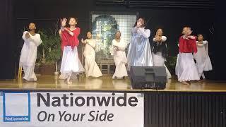 """Oh What Love"" NPA..MKL Celebration(1)"