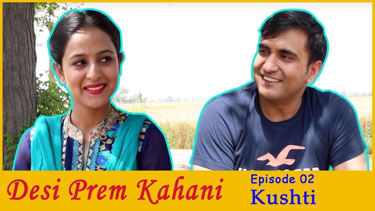 desi-prem-kahani-episode-02-kushti-lalit-shokeen-films