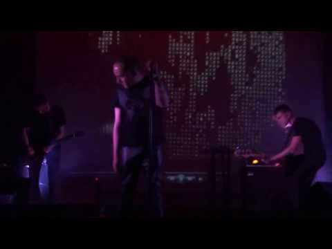 Factice Factory - Live in Lisbon, Portugal, 17 February 2017