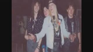 Newcastle Mayfair Rock Club - 1964 - 1999: RIP