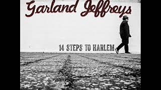 Garland Jeffreys - Schoolyard Blues