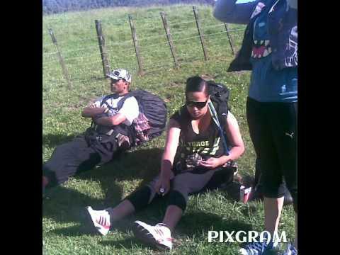 Tawharau Mataatua. Check it. Maori rapper.
