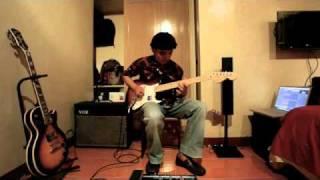 BAAD - Kimi Ga Suki Da To Sakebitai - 君が好きだと叫びたい - Slamdunk Theme Instrumental