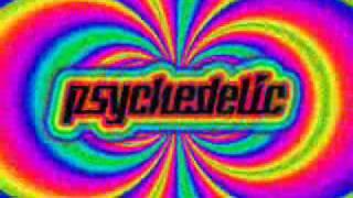 Xerox vs Psycraft - Adrenalin Rush (Melicia rmx)