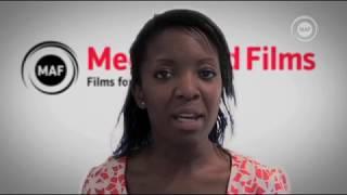 Calaamadaha Khatarta ah Waqtiga Uurka from Medical Aid Films on Vimeo 2