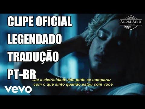 Dua Lipa  Electricity LegendadoTradução PTBR Clipe Oficial ft Diplo, Mark Ronson