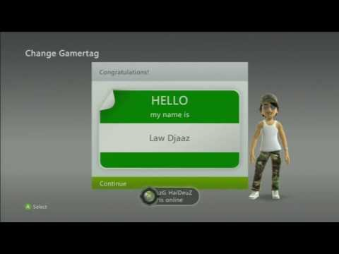 Join Law + HTM