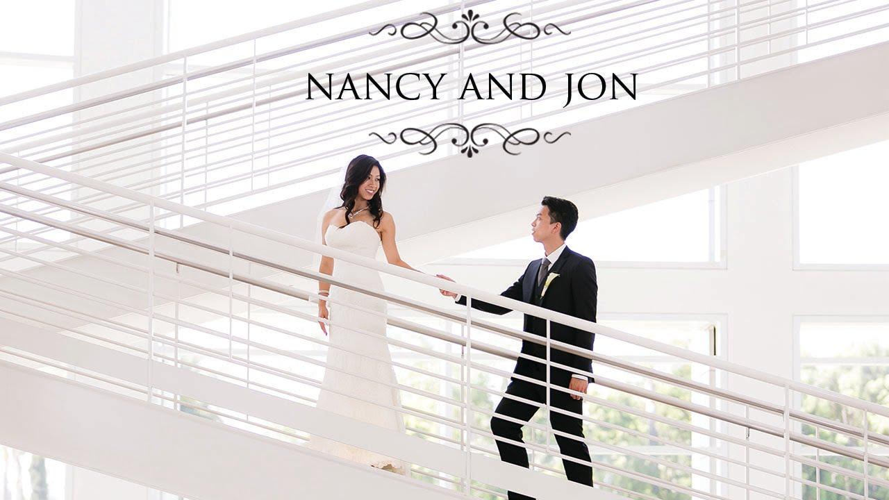 nancy and jon crystal