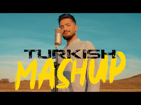 TURKISH MASHUP - Yakup Altun - [ BILEKLERIME KADAR ACIYO, ÇEK KAFALARI,HANGİMİZ SEVMEDİK, YANIYORUZ] indir