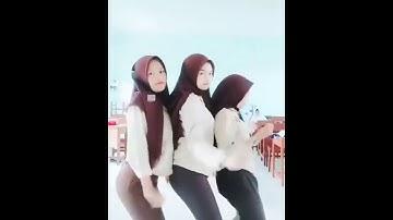 Download Tiktok Sma Jilbab Susu Gede Id Septimargiae Mp3 Free And Mp4