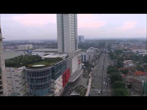 Tangerang City