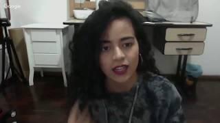 Como ser feliz costurando ?  Alana Santos Blogger